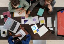 Increase Productivity Of Your Team