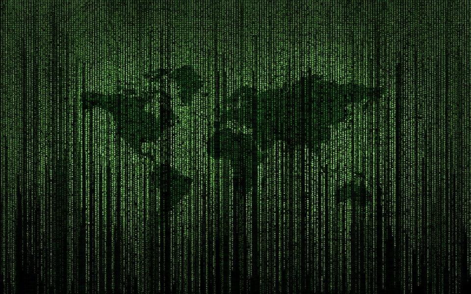 Take DDoS Attacks Seriously