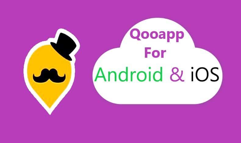 download QooApp