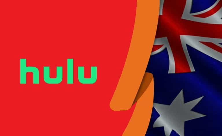 Access Hullu in Australia