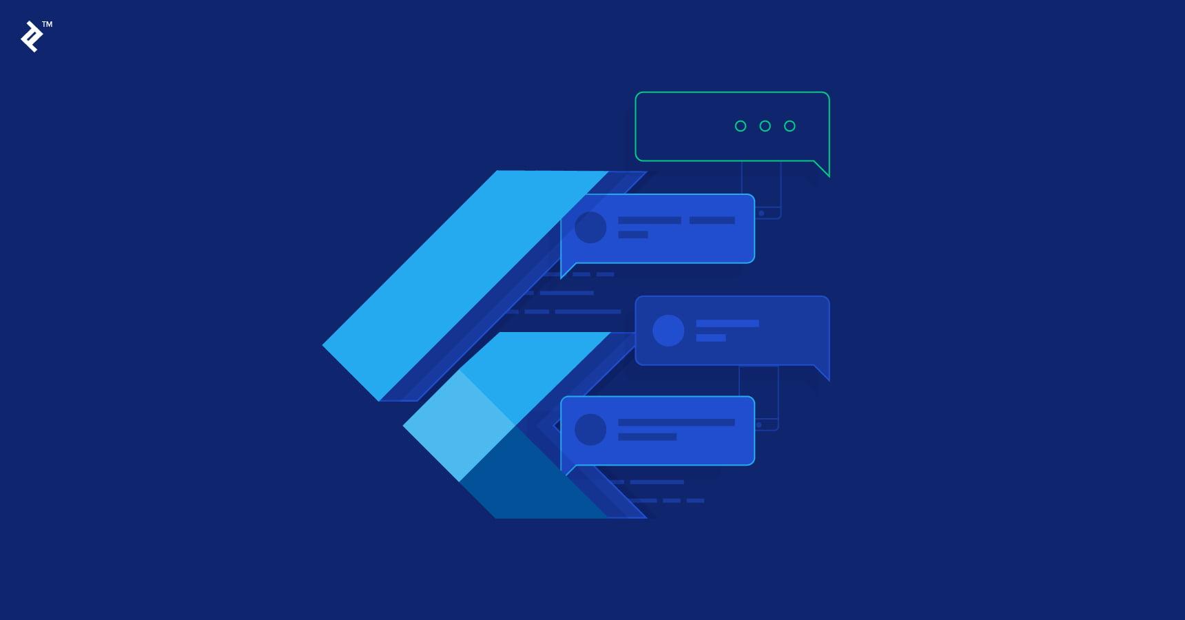 create a To-do list app